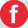Suivez le PSV sur Facebook !