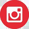 Suivez le PSV sur Instagram !