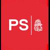 Toute l'actualité du PSV !