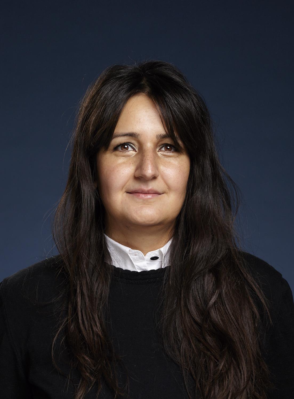 Poona Mahshoor