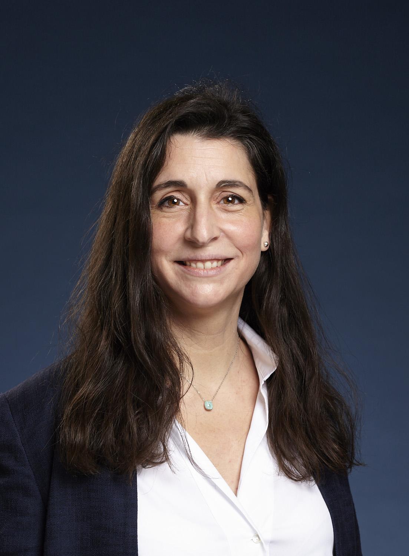 Margareth Ruchti