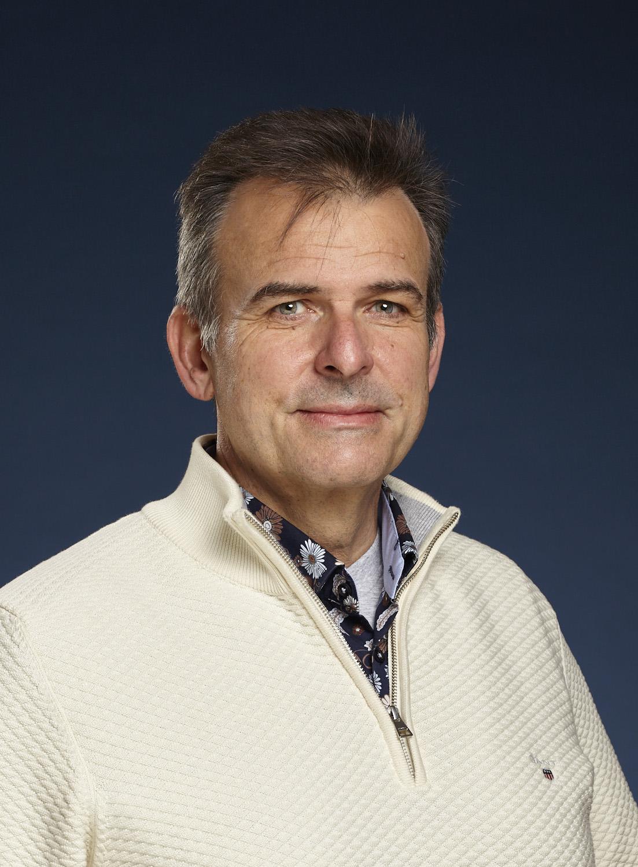 David Savelli