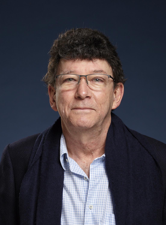 Laurent Schatzmann